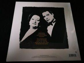 "12"" Vinyl album Freddie..."