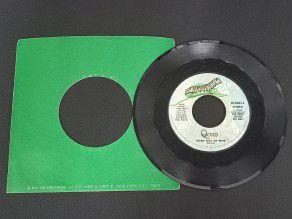 """7"""" Vinyl single Queen Seven..."""