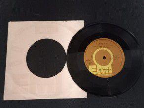 """7"""" Vinyl single Queen I..."""