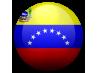 Manufacturer - Venezuela
