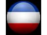 Manufacturer - Yugoslavia