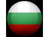 Manufacturer - Bulgary