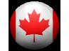 Manufacturer - Canada