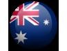 Manufacturer - Australia