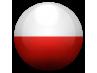 Manufacturer - Poland