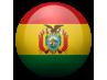 Manufacturer - Bolivia