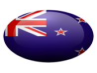 Manufacturer - New Zealand