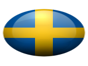 Manufacturer - Sweden