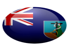 Manufacturer - Malaysia