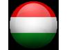 Manufacturer - Hungary