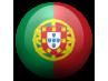 Manufacturer - Portugal