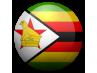 Manufacturer - Zimbabwe