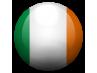 Manufacturer - Ireland