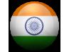 Manufacturer - India