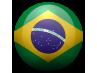 Manufacturer - Brazil