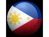 Manufacturer - Philippines