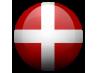 Manufacturer - Denmark