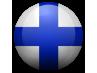 Manufacturer - Finland