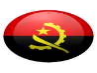 Manufacturer - Angola