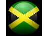 Manufacturer - Jamaica