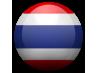 Manufacturer - Thailand
