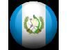 Manufacturer - Guatemala