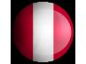 Manufacturer - Peru