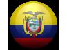 Manufacturer - Ecuador