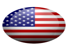 Manufacturer - USA