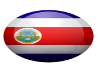 Manufacturer - Costa Rica