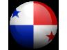 Manufacturer - Panama