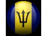 Manufacturer - Barbados