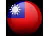 Manufacturer - Taiwan