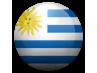 Manufacturer - Uruguay