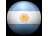 Manufacturer - Argentina