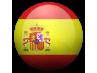 Manufacturer - Spain