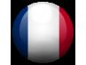 Manufacturer - France